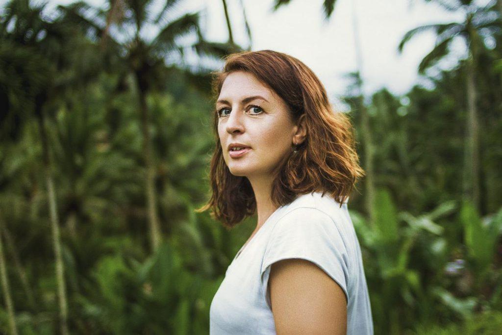 Claudia Bose - Coaching für Unternehmerinnen: Meine Geschichte