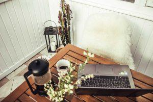 Projektmanagement für Unternehmerinnen