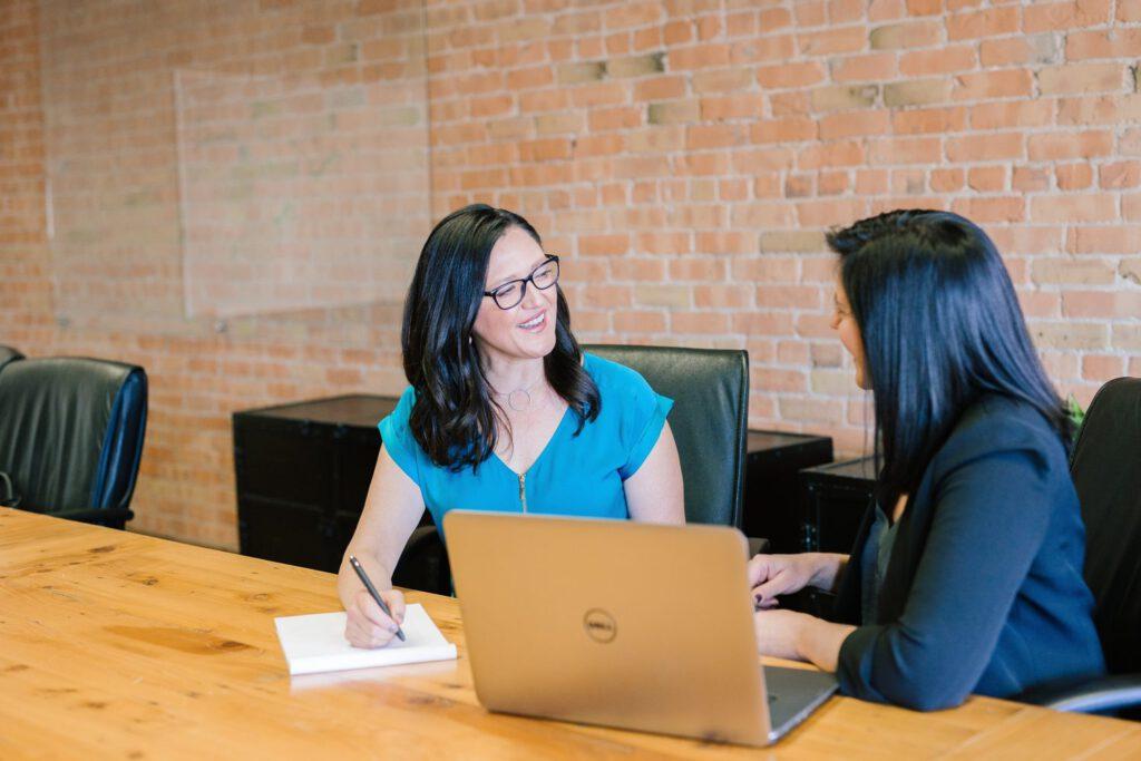 Business Coaching Mitarbeiter-Coaching Führungskräfte-Coaching