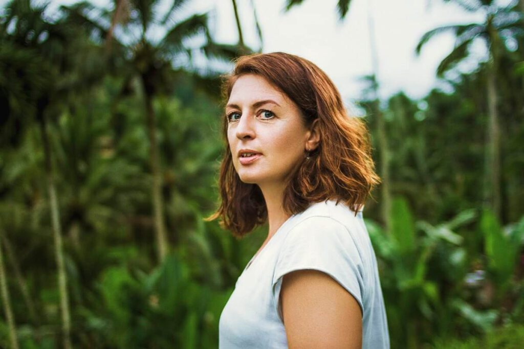 Claudia Bose - Business Coaching Hamburg