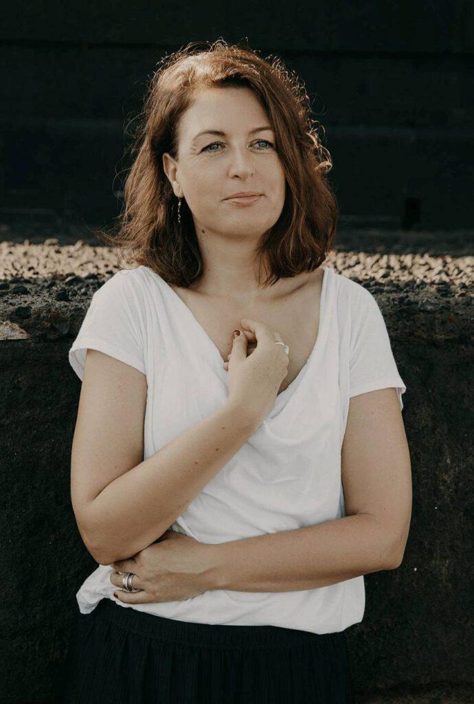 Claudia Bose - Business Coaching in Hamburg
