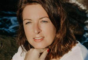 Claudia Bose - Business Coaching in Hamburg - Kontakt