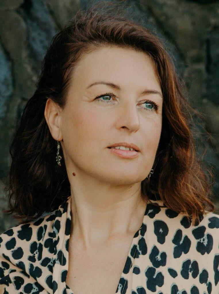 Claudia Bose - Business Coaching in Hamburg - Startseite