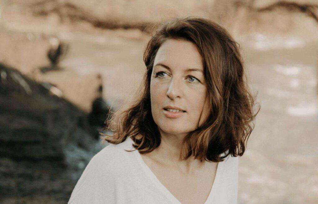 Claudia Bose - Business Coaching Intensiv Kurskorrektur