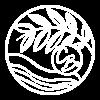 Claudia Bose - Business Coaching Logo