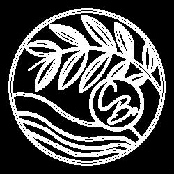 logo_claudia_nocolor_fett_neg
